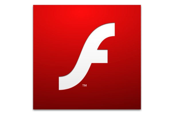 Adobe Flash Malware