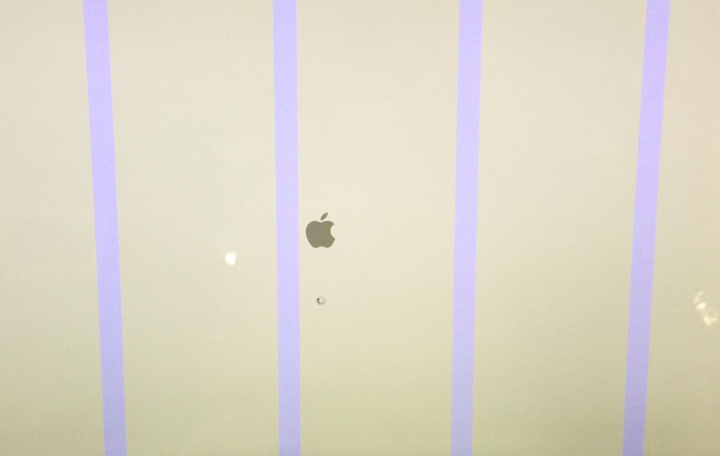 iMac Graphics Card GPU Overheating and Failure