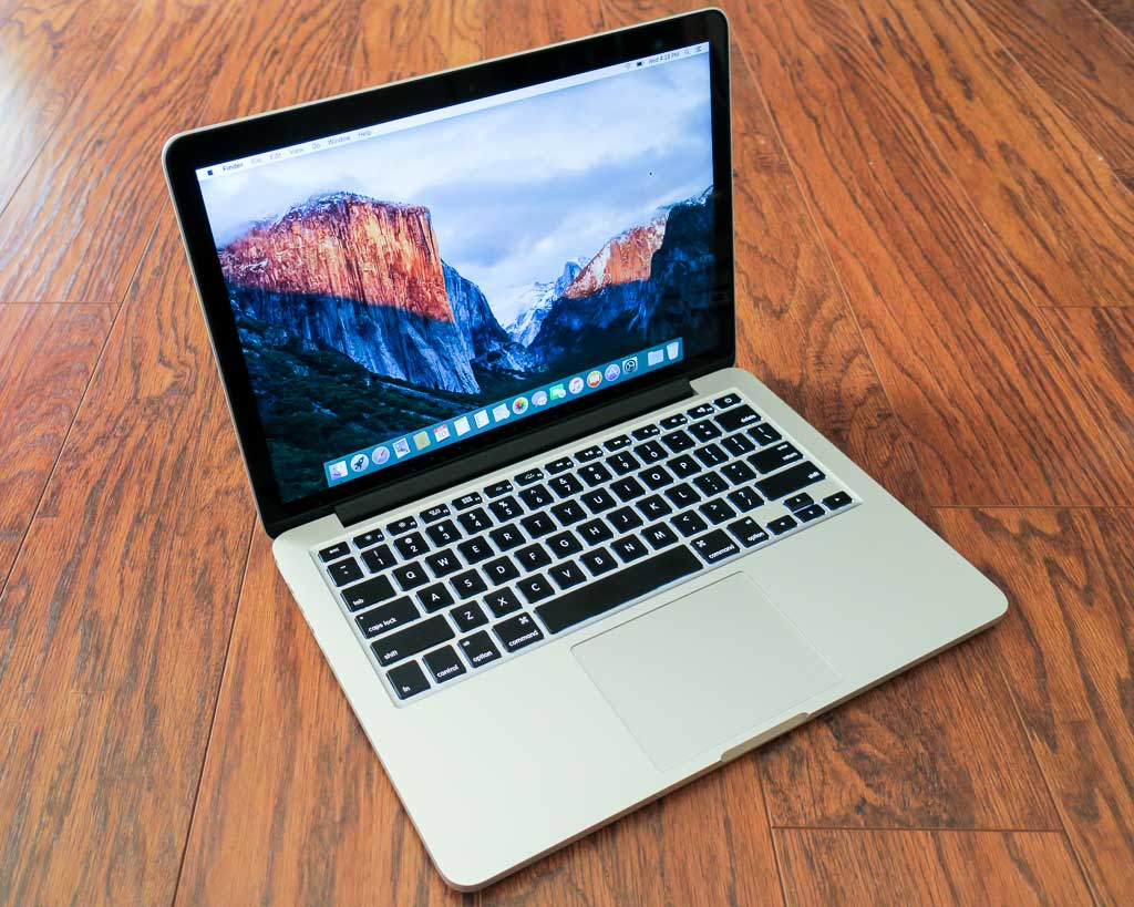 Mac To School. What's The Best MacBook For Students?